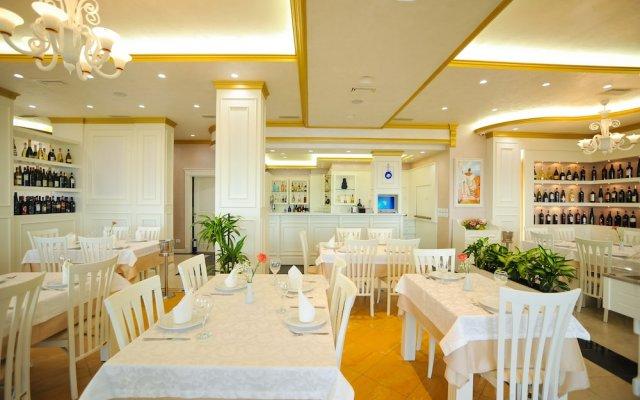 Hotel Iliria Internacional 2
