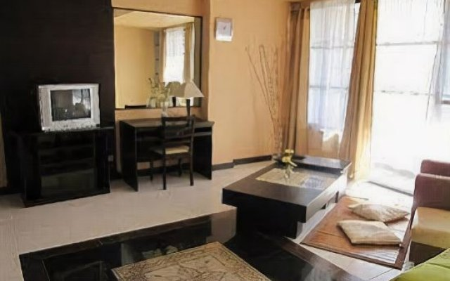 Отель Phil Kansai Global Ventures Hotel Филиппины, Пампанга - отзывы, цены и фото номеров - забронировать отель Phil Kansai Global Ventures Hotel онлайн