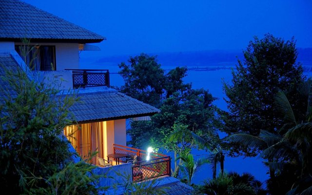 tohsang khongjiam resort khong chiam thailand zenhotels rh zenhotels com