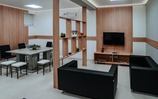 Hostel DeArt
