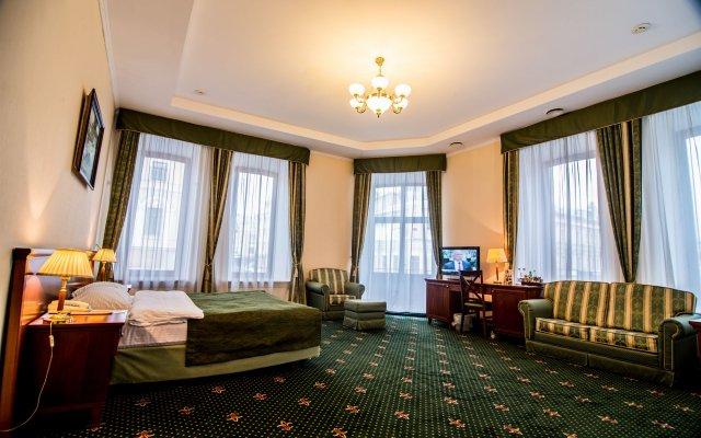 Гостиница Шаляпин Палас Отель в Казани - забронировать гостиницу Шаляпин Палас Отель, цены и фото номеров Казань комната для гостей