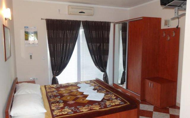 Отель D&D Apartments Tivat Черногория, Тиват - отзывы, цены и фото номеров - забронировать отель D&D Apartments Tivat онлайн