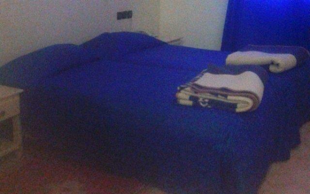 Отель Ternata Марокко, Загора - отзывы, цены и фото номеров - забронировать отель Ternata онлайн комната для гостей
