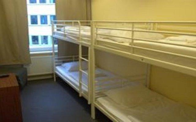 Отель 1A Zimmer Hotel Германия, Гамбург - отзывы, цены и фото номеров - забронировать отель 1A Zimmer Hotel онлайн детские мероприятия