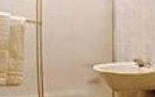Sky Hostel - Shared Bath