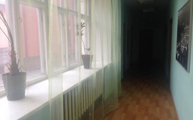 Гостиница NA PARTIZANSKOJ Hostel в Москве 10 отзывов об отеле, цены и фото номеров - забронировать гостиницу NA PARTIZANSKOJ Hostel онлайн Москва комната для гостей