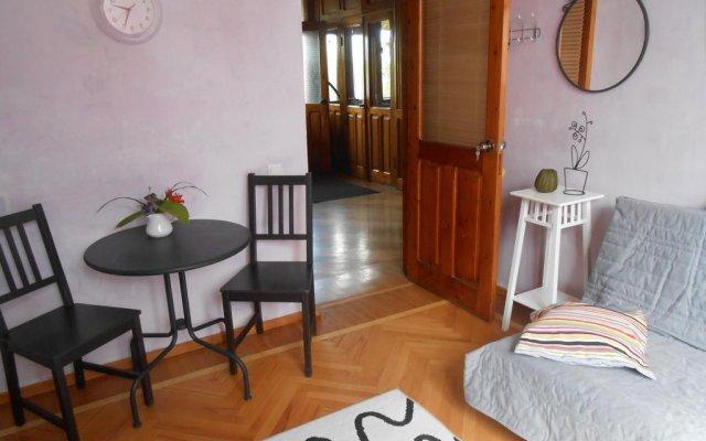 Гостиница Hostel Muraveynik в Таганроге отзывы, цены и фото номеров - забронировать гостиницу Hostel Muraveynik онлайн Таганрог комната для гостей