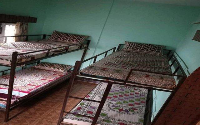 Отель The Nepali Hive Непал, Катманду - отзывы, цены и фото номеров - забронировать отель The Nepali Hive онлайн комната для гостей