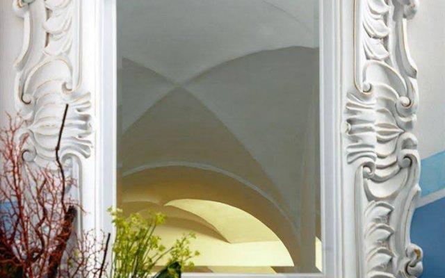 Отель Veronese Италия, Генуя - отзывы, цены и фото номеров - забронировать отель Veronese онлайн вид на фасад