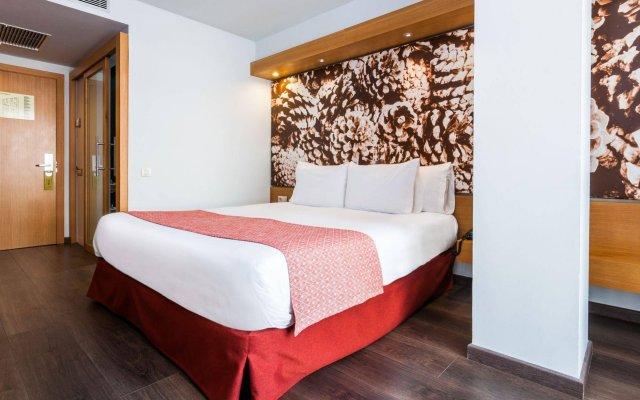 Hotel Exe Princep 2