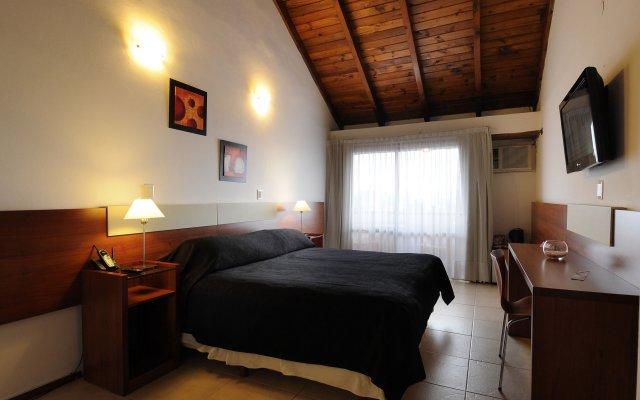 Hotel Pinares Del Cerro 1