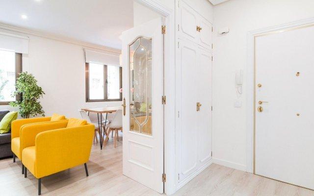 Отель PYR Select Jardines de Goya комната для гостей