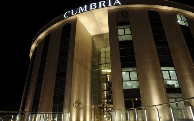 Cumbria Spa&Hotel
