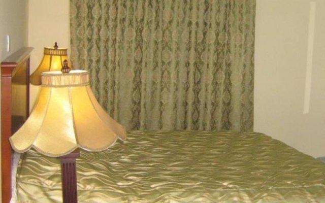 Отель Al Majarah Residence ОАЭ, Шарджа - отзывы, цены и фото номеров - забронировать отель Al Majarah Residence онлайн комната для гостей