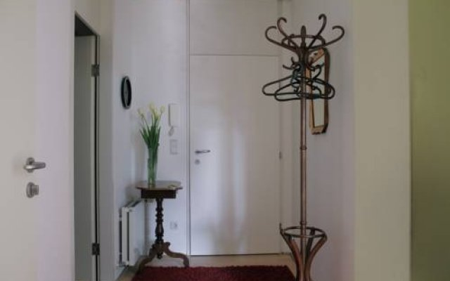Viennaflat Apartments - 1010