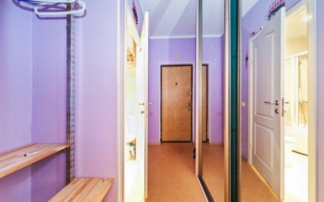 Гостиница Европа в Москве отзывы, цены и фото номеров - забронировать гостиницу Европа онлайн Москва интерьер отеля
