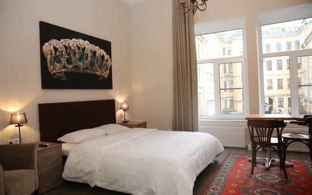 Гостиница Фортеция Питер в Санкт-Петербурге - забронировать гостиницу Фортеция Питер, цены и фото номеров Санкт-Петербург комната для гостей