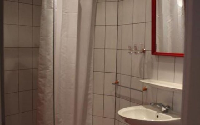 Отель Marc B&B Бельгия, Брюссель - отзывы, цены и фото номеров - забронировать отель Marc B&B онлайн