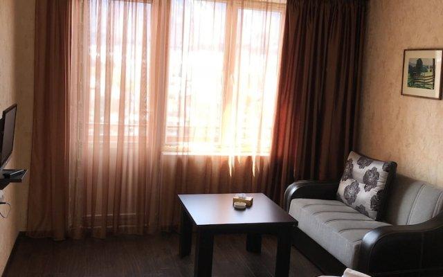 Отель «Кировакан Армения, Одзун - 1 отзыв об отеле, цены и фото номеров - забронировать отель «Кировакан онлайн комната для гостей