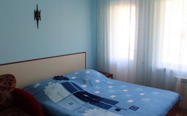 Гостиница Veranda Plus Guest House комната для гостей