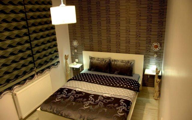 Konukevim Apartments Studio 2 Турция, Анкара - отзывы, цены и фото номеров - забронировать отель Konukevim Apartments Studio 2 онлайн комната для гостей