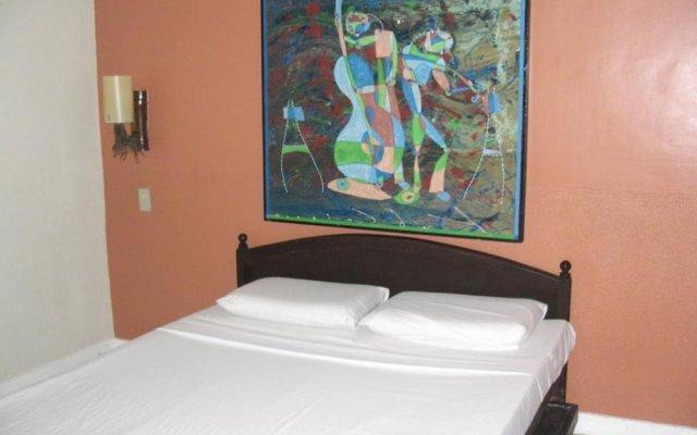 Отель Ponce Suites Gallery Hotel Филиппины, Давао - отзывы, цены и фото номеров - забронировать отель Ponce Suites Gallery Hotel онлайн вид на фасад
