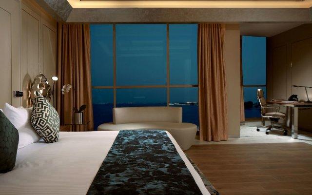 Royal M Hotel & Resort Abu Dhabi 2