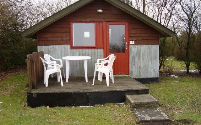Grindsted Aktiv Camping