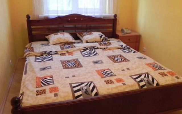 Гостиница Апартон Беларусь, Минск - - забронировать гостиницу Апартон, цены и фото номеров вид на фасад