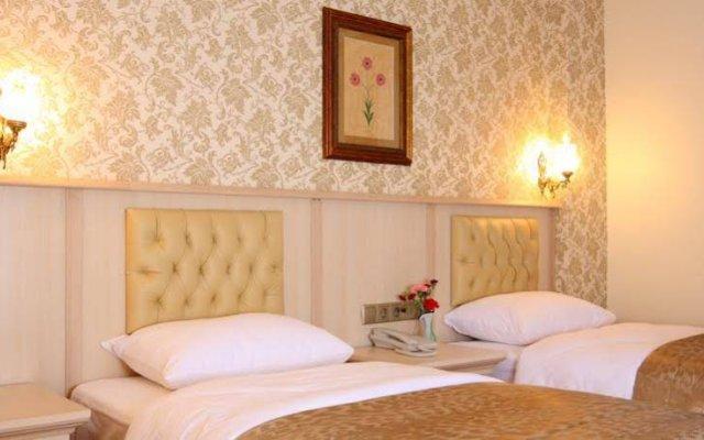 Aldem Boutique Hotel Istanbul Турция, Стамбул - 9 отзывов об отеле, цены и фото номеров - забронировать отель Aldem Boutique Hotel Istanbul онлайн вид на фасад