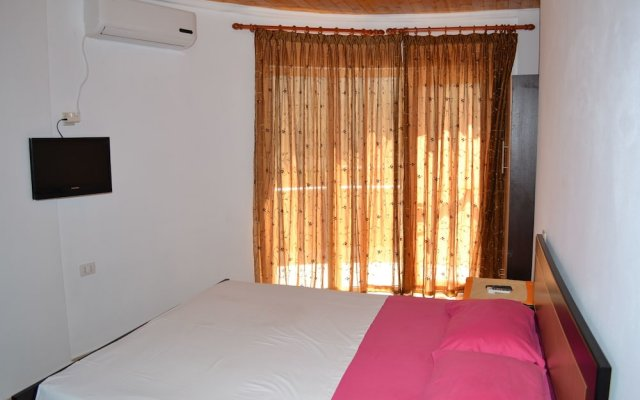 Bino Apartments 1