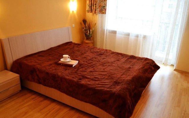 Отель Gates to Vilnius комната для гостей