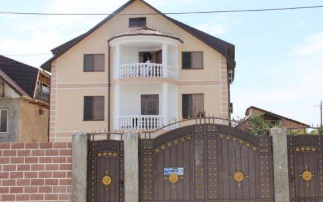 Гостевой дом Gostevoy Dom
