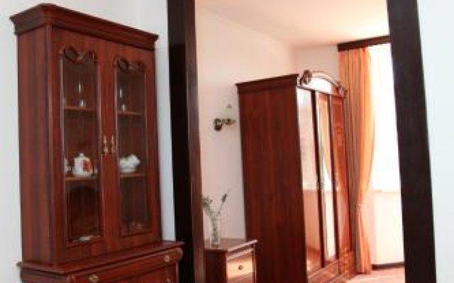 Гостиница Ливадия в Геленджике отзывы, цены и фото номеров - забронировать гостиницу Ливадия онлайн Геленджик удобства в номере