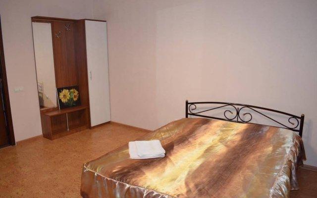 Гостиница Aparthotel Flora Украина, Харьков - отзывы, цены и фото номеров - забронировать гостиницу Aparthotel Flora онлайн комната для гостей