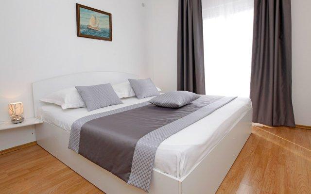 Ratac Apartments