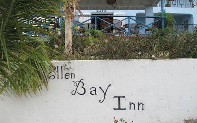 Ellen Bay Inn 1