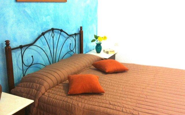 Отель Emmanouela Studios Греция, Остров Санторини - отзывы, цены и фото номеров - забронировать отель Emmanouela Studios онлайн комната для гостей