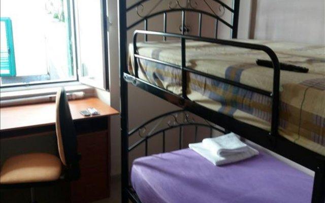 Отель 2 bedroom Flat in Corfu RE0785 Греция, Корфу - отзывы, цены и фото номеров - забронировать отель 2 bedroom Flat in Corfu RE0785 онлайн