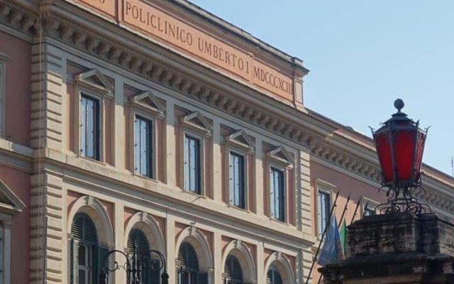 Soggiorno Sunny in Rome, Italy from None$, photos, reviews ...