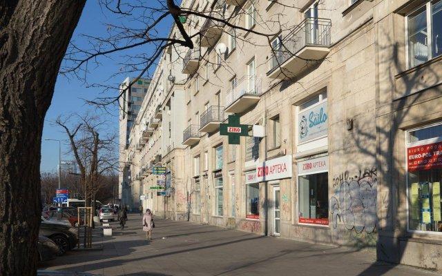 Apartament One