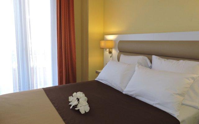 Hotel Regina Cannes 1