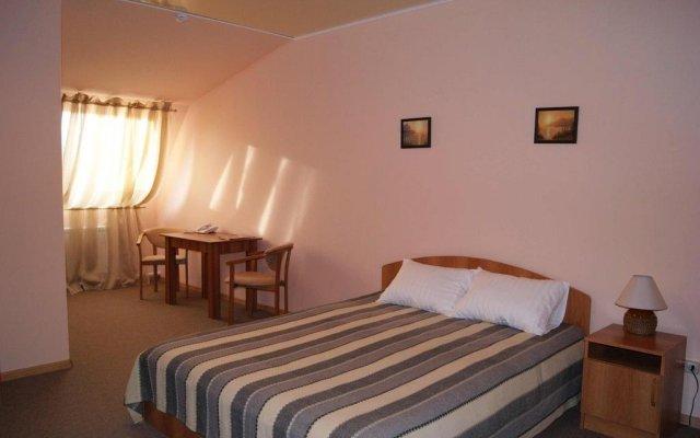 Гостиница Brown в Самаре отзывы, цены и фото номеров - забронировать гостиницу Brown онлайн Самара комната для гостей