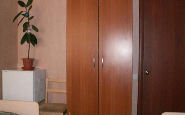 Гостиница Аккош в Уфе отзывы, цены и фото номеров - забронировать гостиницу Аккош онлайн Уфа комната для гостей