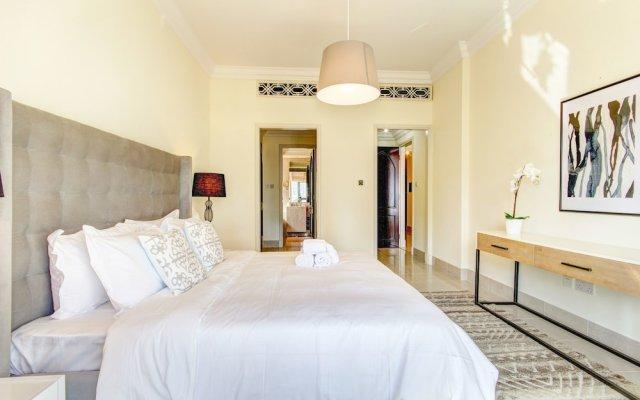 Отель DHH - Al Tajer комната для гостей