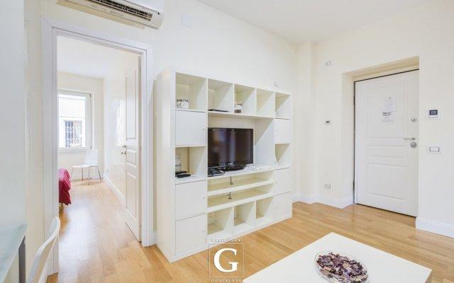 Residenza Gonfalone
