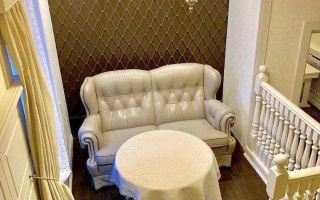 Гостиница Fodorova 1 Украина, Львов - отзывы, цены и фото номеров - забронировать гостиницу Fodorova 1 онлайн комната для гостей
