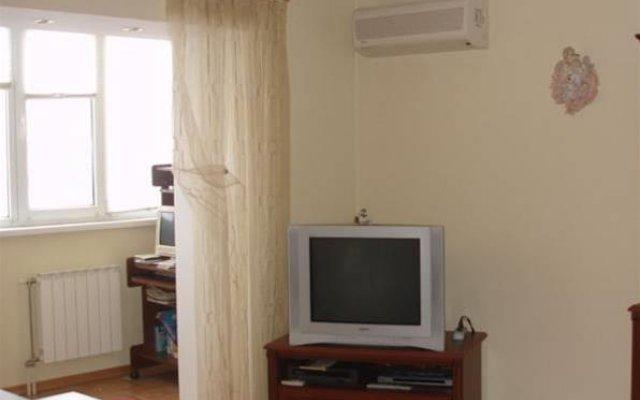 Гостиница Столица в Уфе отзывы, цены и фото номеров - забронировать гостиницу Столица онлайн Уфа комната для гостей