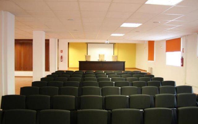 Отель Albergue Xuvenil Lug 2 Испания, Луго - отзывы, цены и фото номеров - забронировать отель Albergue Xuvenil Lug 2 онлайн
