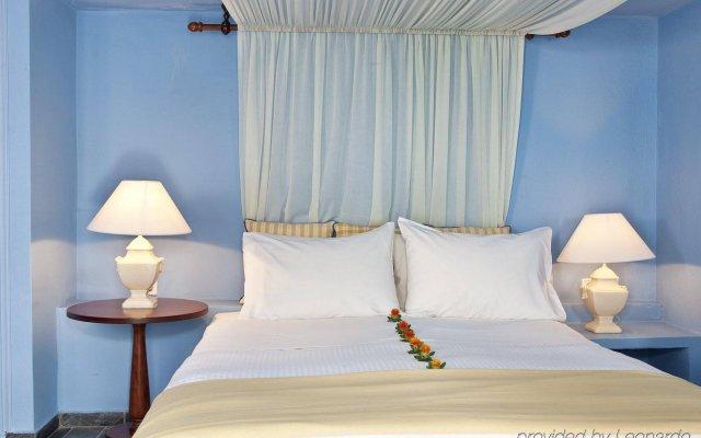 Отель Cosmopolitan Suites Греция, Остров Санторини - отзывы, цены и фото номеров - забронировать отель Cosmopolitan Suites онлайн комната для гостей